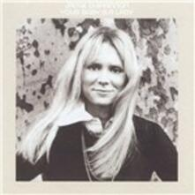 Your Baby Is a Lady - CD Audio di Jackie DeShannon