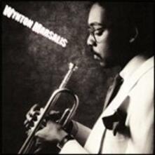 Wynton Marsalis - CD Audio di Wynton Marsalis
