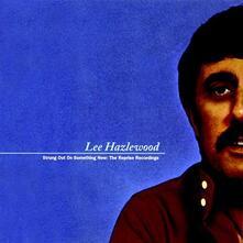 Reprise Recordings - CD Audio di Lee Hazlewood