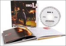 Lifestylez Ov da Poor and Dangerous (Deluxe Edition) - CD Audio di Big L