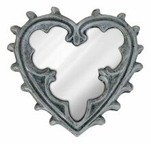 Specchietto Alchemy: Gothic Heart