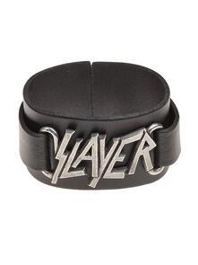 Bracciale Slayer. Logo