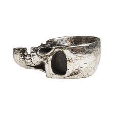 Posacenere Alchemy: Half Skull