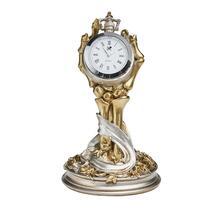 Orologio Da Tavolo Alchemy: Hora Mortis