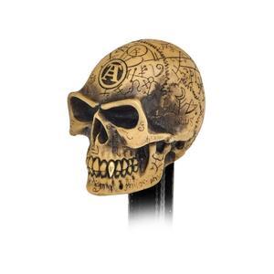 Pomello Del Cambio Alchemy: Omega Skull