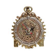 Orologio Da Tavolo Alchemy: Anguistralobe