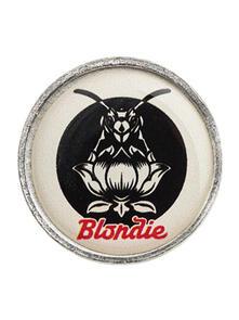 Spilla. Blondie Pollinator