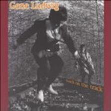 Back on the Track - CD Audio di Gene Ludwig