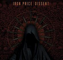 Dissent - CD Audio di Iron Price
