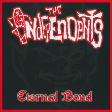 Eternal Bond - CD Audio di Independents