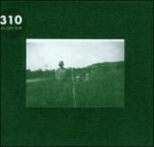 Dirty Rope - CD Audio di 310