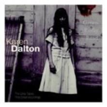 Green Rocky Road - CD Audio di Karen Dalton