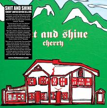 Cherry - CD Audio di Shit & Shine