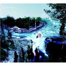 By the Sea - CD Audio di By the Sea