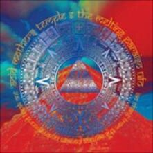 Iao Chant from the Melting Paraiso Underground - CD Audio di Acid Mothers Temple,Melting Paraiso UFO