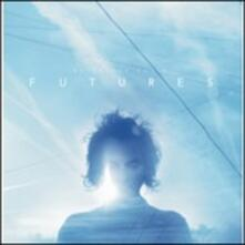 Futures - CD Audio di Butterfly Child