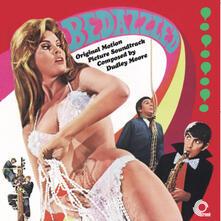 Bedazzled (Colonna sonora) - Vinile LP di Dudley Moore