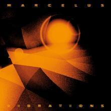 Vibrations - Vinile LP di Marcelus