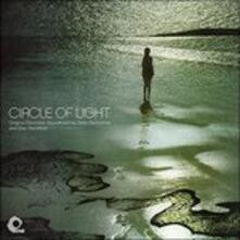 Circle of Light. Original Electronic Sound - Vinile LP di Delia Derbyshire