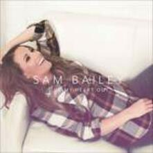 Sing My Heart Out - CD Audio di Sam Bailey