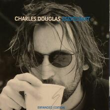 Statecraft (Expanded Edition) - CD Audio di Charles Douglas