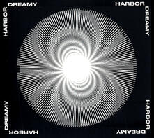 Dreamy Harbor - Vinile 7''