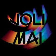 Joli Mai - Vinile LP di Daphni