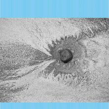 New Energy - Vinile LP di Four Tet