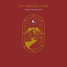 Songs for Somewhere Else - CD Audio di Hanging Stars