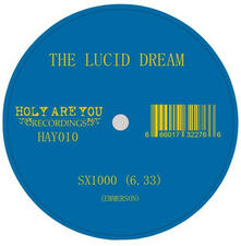 Sx1000 - Vinile LP di Lucid Dream