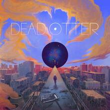Bridge of Weird - Vinile LP di Dead Otter