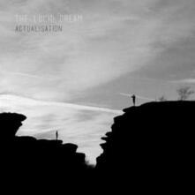 Actualisation - CD Audio di Lucid Dream
