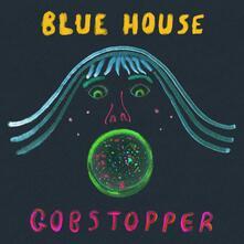 Gobstobber - Vinile LP di Blue House