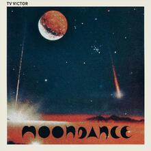 Moondance - Vinile LP di TV Victor