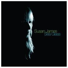 Sea Glass - Vinile LP di Susan James