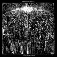 Exit the Void - Vinile LP di Broken Note
