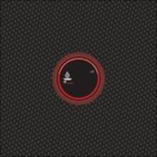 Hurting - Vinile LP di LSB