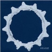 Exhaust - CD Audio di Exhaust