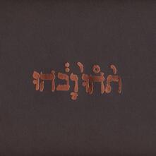 Slow Riot for New Zero Kanada Ep - Vinile LP di Godspeed You Black Emperor