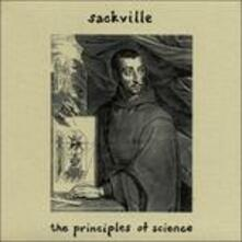 Principles of Science - Vinile LP di Sackville