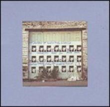 Goodbye Enemy Airship - Vinile LP di Do Make Say Think