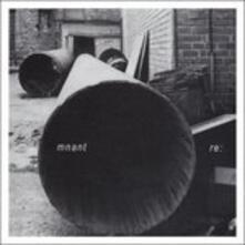 Remnant - Vinile LP di Remnant