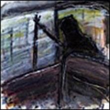 Winter Hymn Country Hymn Secret Hymn - CD Audio di Do Make Say Think