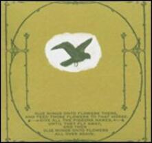 Horses In Sky - Vinile LP di Silver Mt. Zion Memorial Orchestra