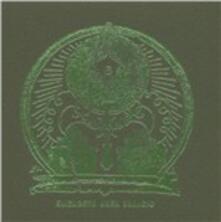 Nostalgia Pain - CD Audio di Elizabeth Anka Vajagic