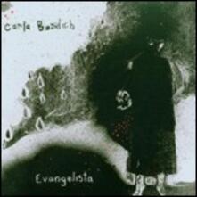 Evangelista - Vinile LP di Carla Bozulich