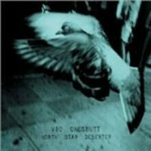 North Star Deserter - Vinile LP di Vic Chesnutt