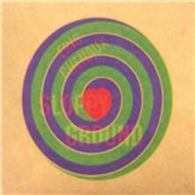 Sloppy Ground - Vinile LP di Eric Chenaux