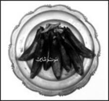 Monogamy - Vinile LP di Land of Kush