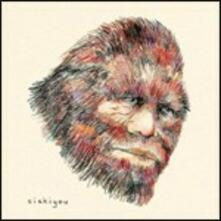 Siskiyou - CD Audio di Siskiyou
